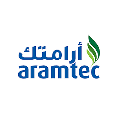ARAMTEC