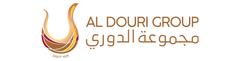 Al Douri Group